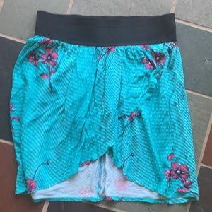 ONEILL skirt